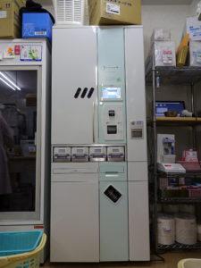 DSC01211